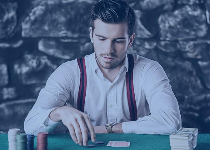 Tips Main Game Qiuqiu Online Dengan Percaya Diri Seo Juara