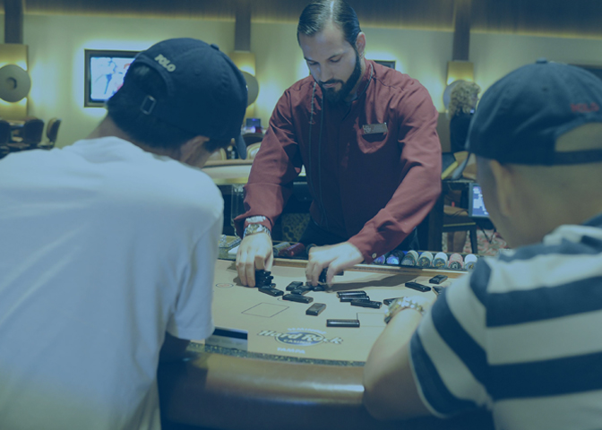 Cara Hitung Kartu Dalam Poker Qiu Qiu Seo Juara