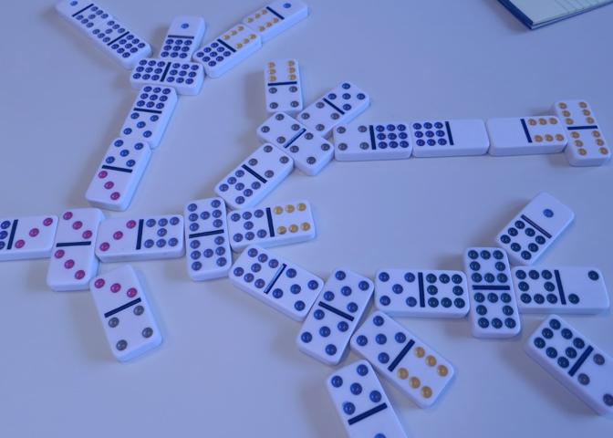 Cara Menghitung Dan Mengkombinasikan Kartu Domino Qq Seo Juara