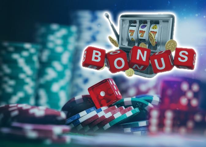 Seo Juara Situs Agen Judi Poker Online Bandaq Dominoqq Domino 99